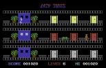 Lazy Jones C64 28