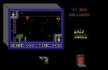 Lazy Jones C64 29