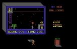 Lazy Jones C64 30