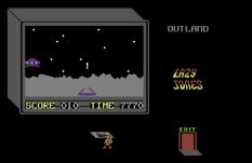 Lazy Jones C64 33