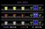 Lazy Jones C64 35