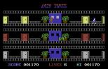 Lazy Jones C64 38