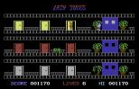 Lazy Jones C64 39