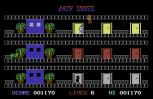 Lazy Jones C64 41