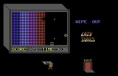 Lazy Jones C64 43