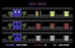 Lazy Jones C64 47