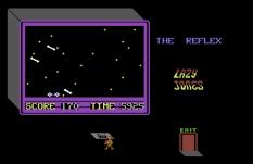 Lazy Jones C64 54