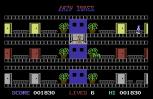 Lazy Jones C64 57