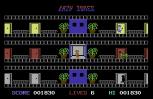 Lazy Jones C64 58