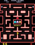 Ms Pac-Man Arcade 03