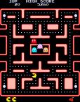 Ms Pac-Man Arcade 04