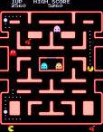 Ms Pac-Man Arcade 11