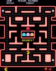 Ms Pac-Man Arcade 14