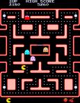 Ms Pac-Man Arcade 15