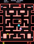 Ms Pac-Man Arcade 16
