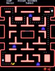 Ms Pac-Man Arcade 21