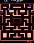 Ms Pac-Man Arcade 23