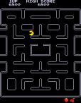 Ms Pac-Man Arcade 24