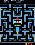 Ms Pac-Man Arcade 29