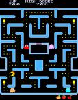 Ms Pac-Man Arcade 30