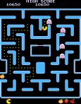 Ms Pac-Man Arcade 34