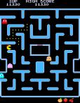 Ms Pac-Man Arcade 36