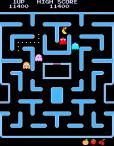 Ms Pac-Man Arcade 37