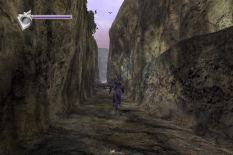 Ninja Gaiden XBox 011