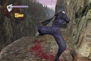 Ninja Gaiden XBox 023