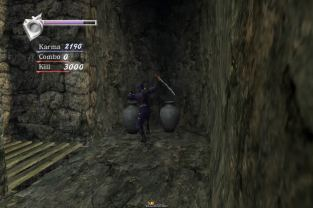 Ninja Gaiden XBox 042