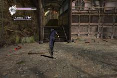 Ninja Gaiden XBox 054