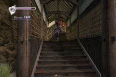 Ninja Gaiden XBox 055