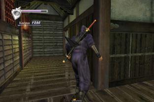 Ninja Gaiden XBox 056