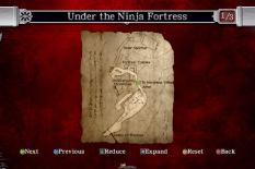 Ninja Gaiden XBox 066
