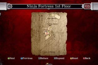 Ninja Gaiden XBox 067