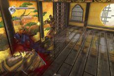 Ninja Gaiden XBox 077