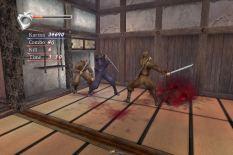 Ninja Gaiden XBox 109