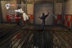 Ninja Gaiden XBox 131