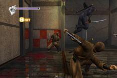 Ninja Gaiden XBox 142