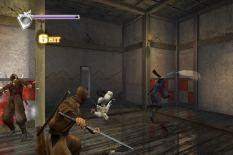 Ninja Gaiden XBox 143