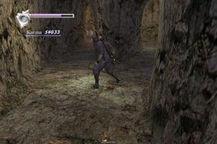 Ninja Gaiden XBox 163