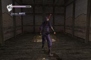 Ninja Gaiden XBox 185