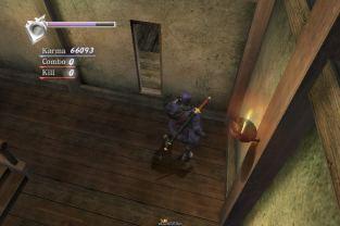 Ninja Gaiden XBox 188