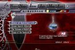 Ninja Gaiden XBox 193