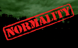 Normality PC 011