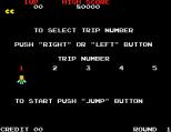 Pac-Land Arcade 02