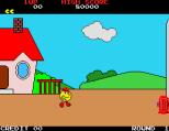 Pac-Land Arcade 04