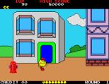Pac-Land Arcade 05