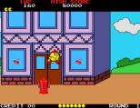Pac-Land Arcade 06