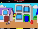 Pac-Land Arcade 08